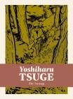 The Swamp (Yoshiharu Tsuge) Cover Image