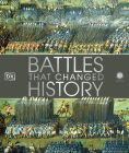 Battles that Changed History Cover Image