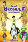 Kid Beowulf: The Rise of El Cid Cover Image