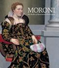 Moroni: The Riches of Renaissance Portraiture Cover Image