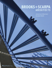 Brooks + Scarpa Architects: A Journey of Discovery Cover Image