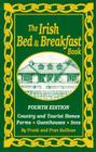The Irish Bed and Breakfast Book Cover Image