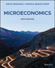Microeconomics Cover Image