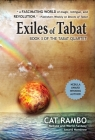 Exiles of Tabat Cover Image