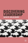 Discovering Leadership Cover Image