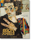 Egon Schiele. l'Oeuvre Complet 1909-1918 Cover Image