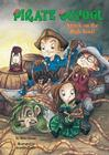 Attack on the High Seas! (Pirate School #3) Cover Image