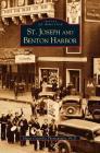 St. Joseph and Benton Harbor Cover Image
