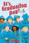 It's Graduation Day! Cover Image
