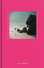 Slim Aarons: Great Escapes (Hardcover Journal: Bright Pink) Cover Image