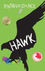 Hawk Cover Image