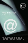 The Internet: An Ethnographic Approach Cover Image