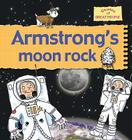 Armstrong's Rock (Stories of Great People) Cover Image