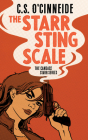 The Starr Sting Scale: The Candace Starr Series Cover Image