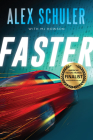 Faster Cover Image