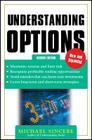 Understanding Options Cover Image
