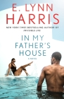 In My Father's House: A Novel Cover Image