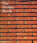 The House Book Cover Image