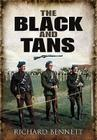 The Black and Tans Cover Image