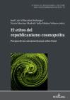 El Ethos del Republicanismo Cosmopolita: Perspectivas Euroamericanas Sobre Kant Cover Image