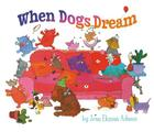 When Dogs Dream Cover Image
