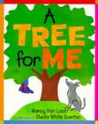 A Tree for Me Cover Image