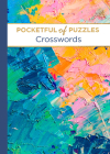 Pocketful of Puzzles: Crosswords Cover Image
