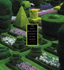 The Most Beautiful Gardens in the World Cover Image