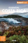 Fodor's Essential Costa Rica 2020 (Full-Color Travel Guide) Cover Image