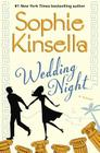 Wedding Night Cover Image