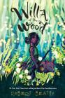 Willa of the Wood Cover Image