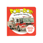 Poke-A-Dot: Emergency Vehicles Cover Image