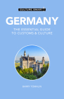 Germany - Culture Smart!: The Essential Guide to Customs & Culture Cover Image