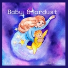 Baby Stardust Cover Image