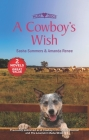 A Cowboy's Wish Cover Image