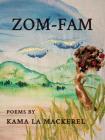 Zom-Fam Cover Image