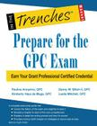 Prepare for the GPC Exam: Earn Your Grant Professional Certified Credential Cover Image