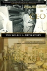 From Jim Crow to CEO: The Willie E. Artis Story Cover Image