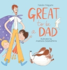 Great to be a Dad Cover Image