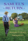 Samuel's Return (The Amish of Southern Maryland #6) Cover Image