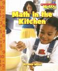 Math in the Kitchen Cover Image
