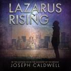 Lazarus Rising Lib/E Cover Image