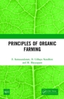 Principles of Organic Farming Cover Image