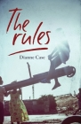 The Rules Cover Image