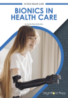 Bionics in Health Care Cover Image