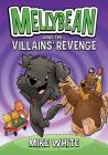 Mellybean and the Villains' Revenge Cover Image