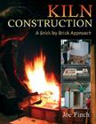 Kiln Construction: A Brick by Brick Approach Cover Image