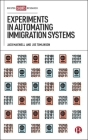 Experiments in Automating Immigration Systems Cover Image