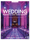 Wedding Planning and Management: Consultancy for Diverse Clients Cover Image
