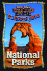 Uncle John's Bathroom Reader Plunges Into National Parks Cover Image